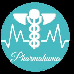 Pharmahuma