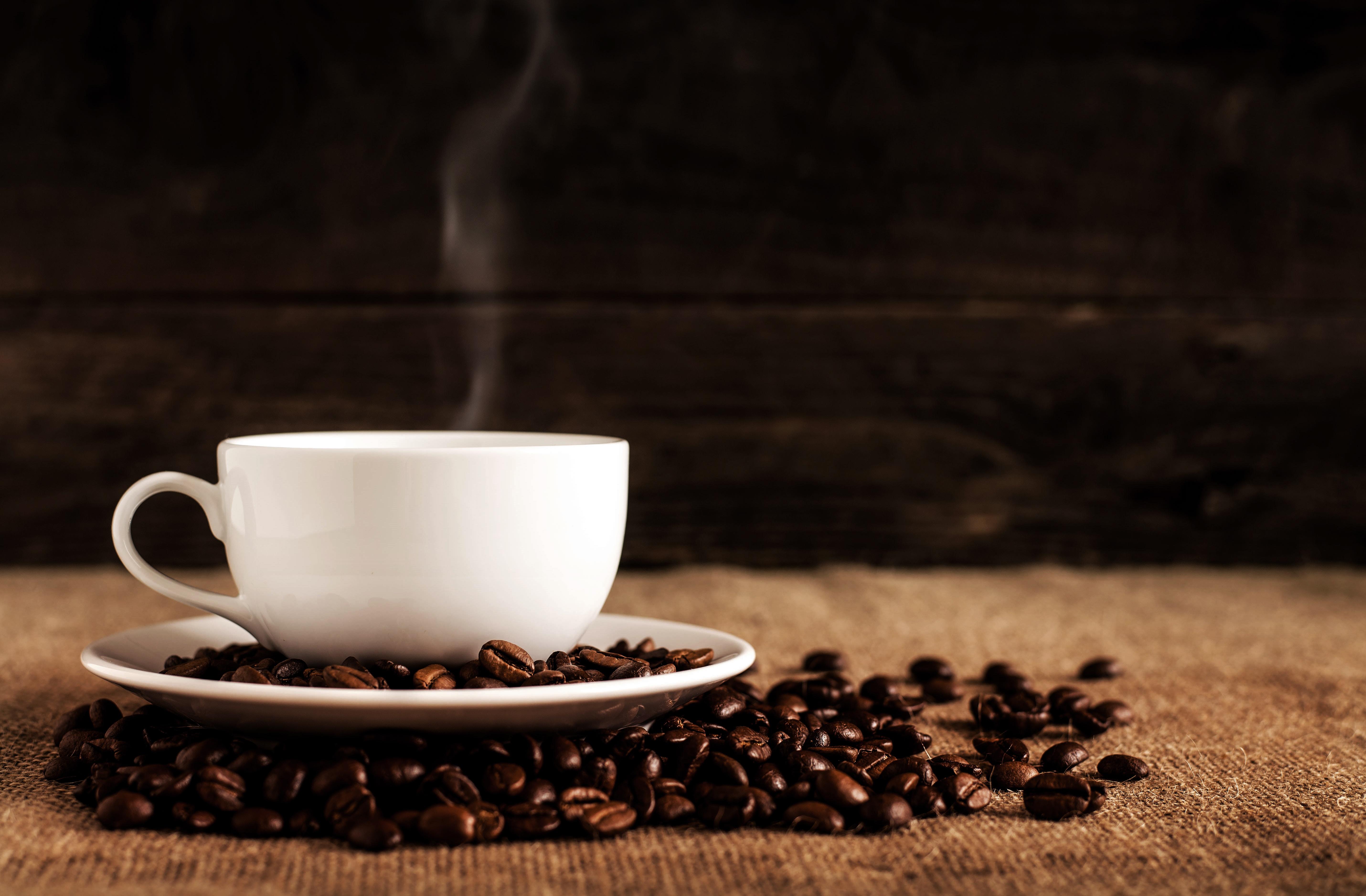 cafe-tasse