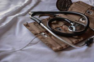 docteur-accesoire-stetoscope