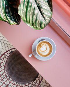 café-rose-happy